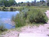 Riverbend Park (CO)