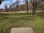 Dr. George W. Hilliard Park