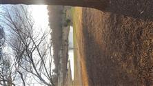 Pleasant Hill Disc Golf Course