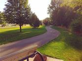 Smithfield Heritage Park