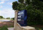 Brazos Park East