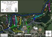 Auburn Regional Park DGC