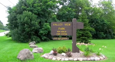 Valley View