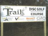 Trails DGC