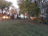 South Freedom Park Disc Golf Course