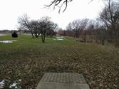 Porter Park (IL)