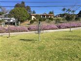 Sunset Park DGC (California)