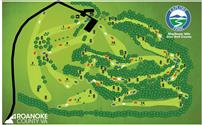 Mayflower Hills DGC