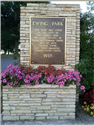 Ewing Park