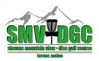 SMV DGC