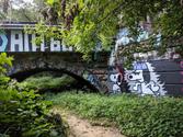 Greenridge in Brookhaven Park