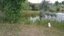 Camenisch Park-The Hylands