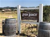 Ryan Ranch DGC
