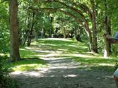 Kaposia Park