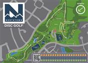 Northtown Park