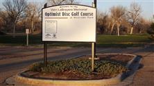 Optomist DGC