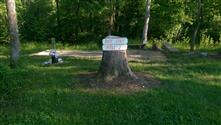 Osage Grove Disc Golf Course