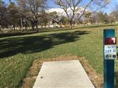 Scera Park