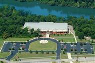 Riverview Park Activites Center
