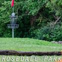 Rosedale Up-Top