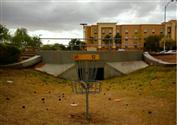 Sunset Park (NV)