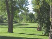 Baldridge Park