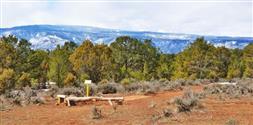 Colorado Mountain College-Glenwood