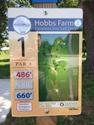 Hobbs Farm