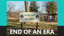 Swope Park
