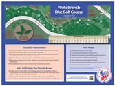 Wells Branch DGC