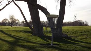 Optimist DGC (Fort Morgan, CO) image