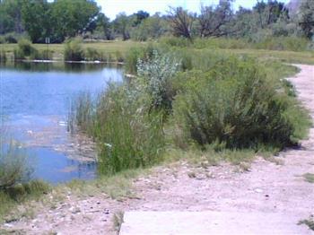 Riverbend Park (CO) image