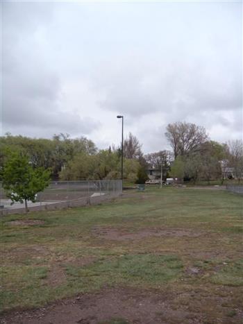 West Lake Park (CO) image