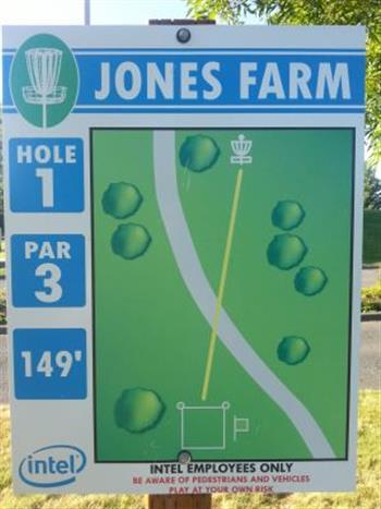 Jones Farm (Intel) image