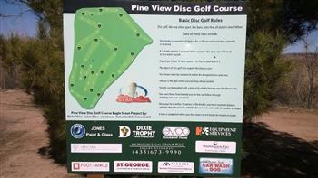 Pine View Park image