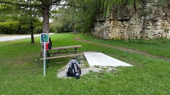 East Park image