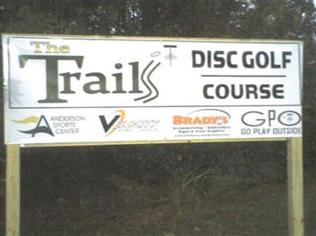 Trails DGC image