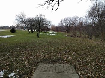 Porter Park (IL) image