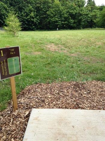 Memorial Park Wilsonville image