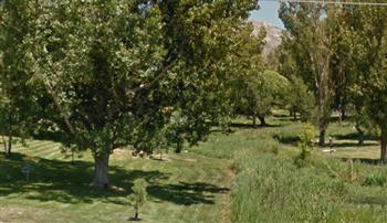 Harrisville Park image