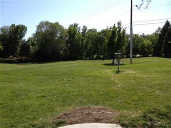 John Adams Park image