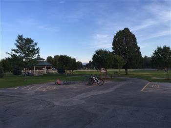 McCowin Park image