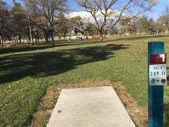 Scera Park image