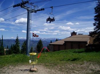 Beaver Creek Resort image