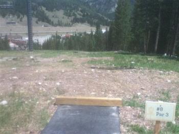Copper Mountain Resort image
