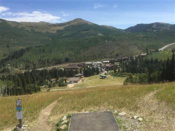 Solitude Mountain Resort image